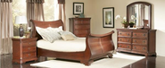 Country Style Bedroom Furniture You Will Love