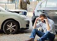 Steps to Follow After Car Accidents - CarAccidentAttorneyLosAngeles