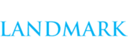 Contact Us - Landmark Inspections