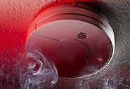 Smoke Alarm Inspections: Critical to all pre-purchase inspections - Landmark Inspections