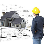 Landmark Building Inspections Melbourne - Pre Purchase, New Home, Timber Pest & More
