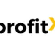 Profitx-Smart sales Follow-up System for smart Business Owners | Spoke