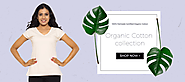 Organic Womens Clothing Online