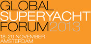 Global Superyacht Forum