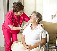 What is Personal Home Care?