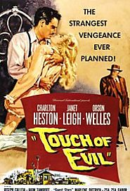 Watch Touch of Evil (1958) Online Free | 123Movies - GoMovies