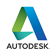 autodesk authorised cadd training center in chennai | CADD SCHOOL