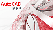autocad mep training institutes in chennai | autocad mep institutes
