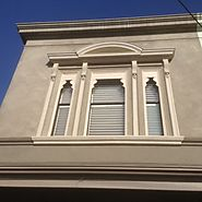 Master Painter Expert in Fitzroy