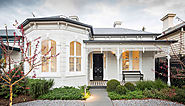Best Period Home Extensions in Melbourne - Victorian Heritage