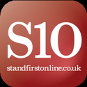 Standfirst Online (@standfirst)