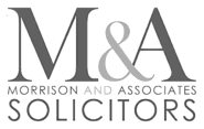 M & A Solicitors 14 Clifford Street, York, North Yorkshire, YO1 9RD, United Kingdom | Local business