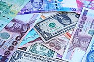 Currency and Funds