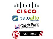 Top Networking Certifications and Their Relevance in IT Networking Industry - UniNets Blog