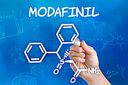 The Ultimate Guide to Buying MODAFINIL Online
