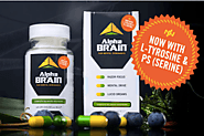 Alpha Brain - To Buy or Not To Buy? Piracetam.net (Australia & NZ) - Nootropics, Modafinil & more