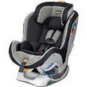 Chicco Nextfit-Does The Chicco Nextfit Live Up ...