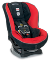 Best Rated Convertible Car Seats 2014