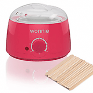 Best Wax Warmers