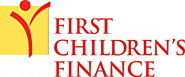 First Children's Finance Program
