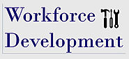 Workforce Development Program