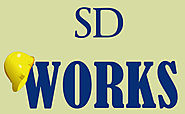 SD Works