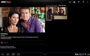 BBC iPlayer - Android Apps on Google Play
