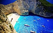 Cheap All Inclusive Holidays to Greece | Discover Holidays