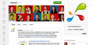 How to Design the Perfect Google Plus Profile (Free Template Included)