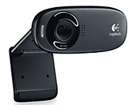 Best Wireless Webcams