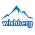 Wishberg - Your One Shopping Cart For Life