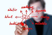 How to Choose Search Engine Optimization Services ?