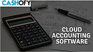 7 Reasons why you should use Cloud Accounting Software