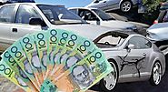 Quick Cash For Cars Brisbane
