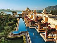 Udaipur Full Day Sightseeing Tour | Book Udaipur Sightseeing Tour Package | Udaipur One Day Tour | Taxi Services in U...
