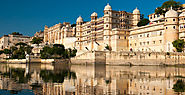 How to Search For a Good Taxi Service in Udaipur | Udaipur Taxi Services