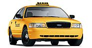 Shree Ji Taxi Service- Best Udaipur Taxi Service: How to Search For a Good Taxi Service in Udaipur