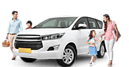 Shree Ji Taxi Service- Best Udaipur Taxi Service: Hire a Shreeji Taxi: An Easy Way to Get to Your Destination in Udaipur