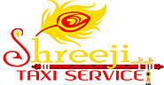 Book Online Taxi in Udaipur | Hire Taxi in Udaipur | Cab Services in Udaipur | Taxi Services in Udaipur