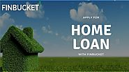 Top 12 Terms You Must Know Before Taking Home Loan!