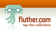 Fluther: Tap the Collective