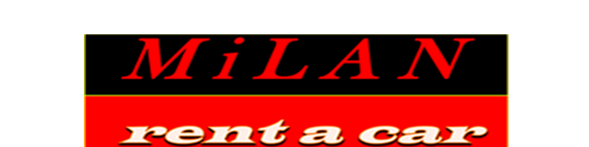 Headline for Car Rental Services Dalaman