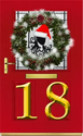 Tasha's Thinkings: Wittegen Press Advent Giveaway 2013 - Day #18 - Cat's Call by Natasha Duncan-Drake