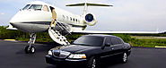 Pay Heed to These Benefits of Limousine Service for Airport Transfers