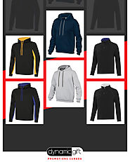 Racing And Motorsport Items | Wholesale Apparel