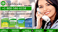 QuickBooks tech support- Time to say good bye to problems – QuickBooks 24/7 Support Phone Number USA