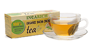Tea Bags Online from Sacha Inchi Pte Ltd
