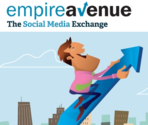 Empire Avenue Tips & Strategies - Empire Avenue