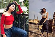 Indian Fashion and Lifestyle Bloggers - Updated List