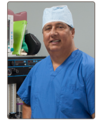 Dr. Eduardo Anguizola | Pioneer Of Pain Management | Pain Management Specialist | Arcadia | California